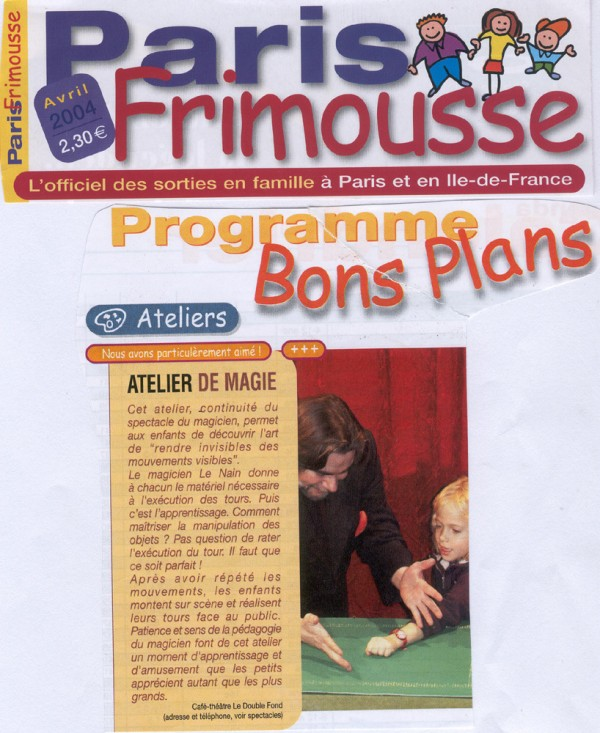 Frimousse-avril-2004