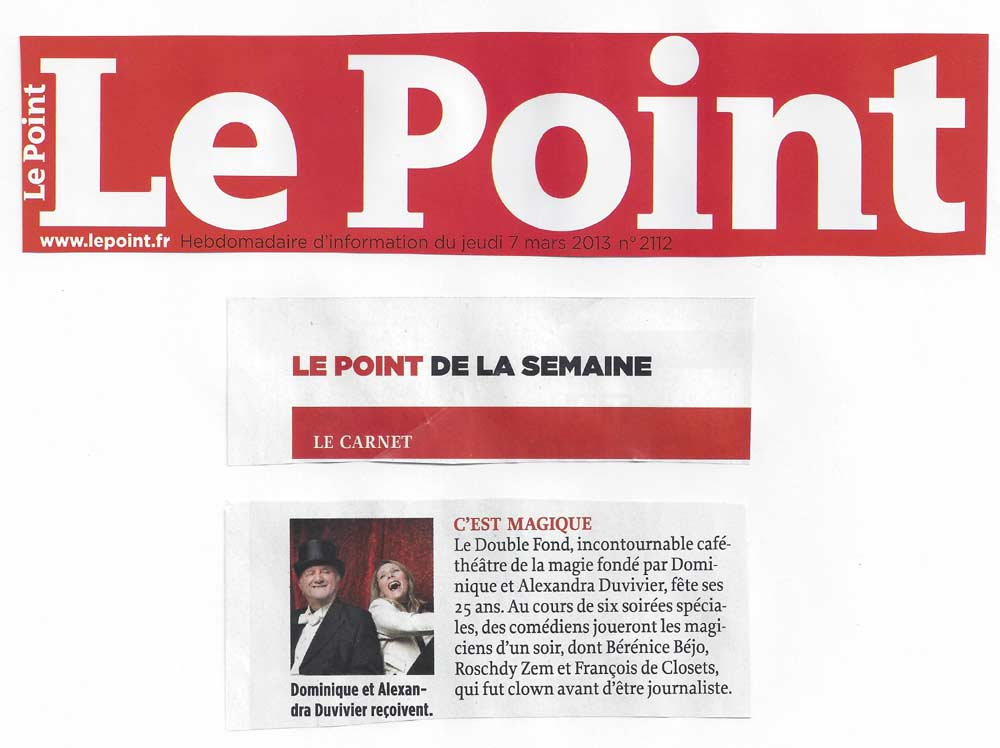 Le-Point-25-ans-du-DF-mars-
