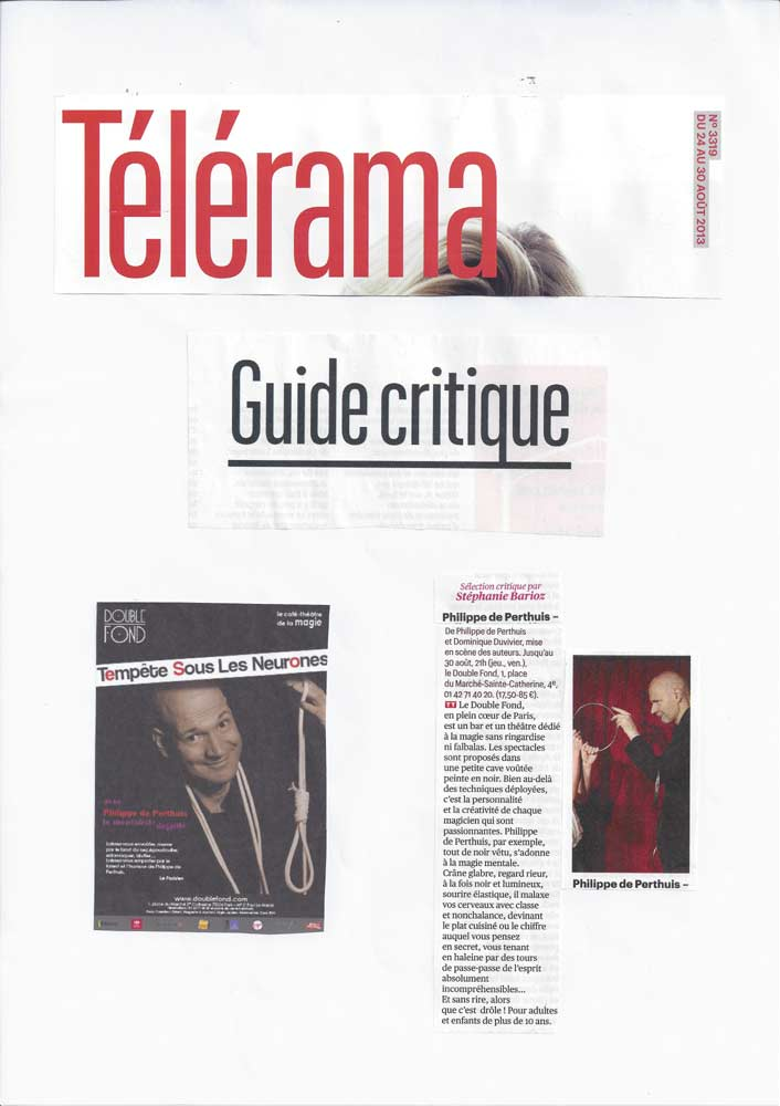 Telerama-spectacle-de-Phili1